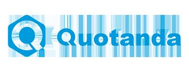 LOGO-QUOTANDA