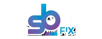 LOGO-SBFIX