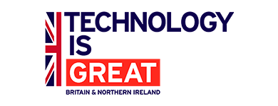 LOGO-TECHNOLOGY-IS-GREAT-UK