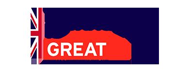 LOGO-TECHNOLOGY-IS-GREAT-UK