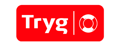 LOGO-TRYG
