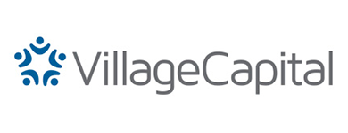 LOGO-VILLAGECAPITAL