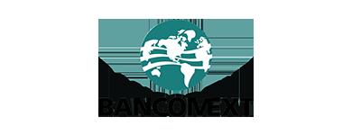 bancomext logo