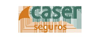 caser logo