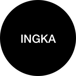 ikea-img-3@2x