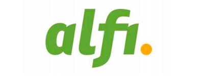 logo_alfi