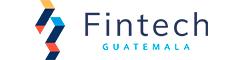 LOGO FINTECH GUATEMALA