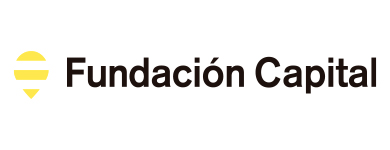 fundación capital medi partner