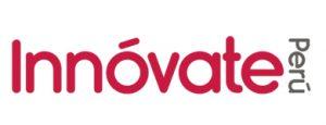 innovate_peru