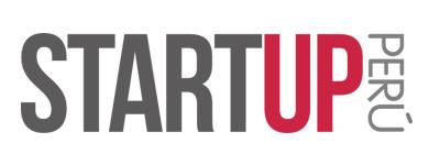 startup_peru