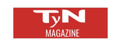 tyn media partner