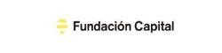 fundacioncapital (1)