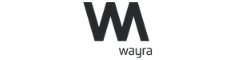 wayra (1)