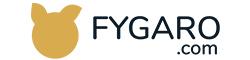 fygaro