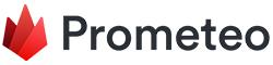 prometeo_ok