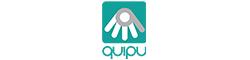 quipu_ok