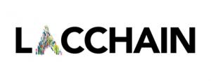 LACCHAIN