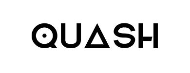 QUASHb