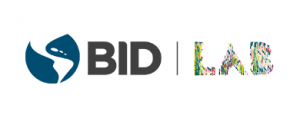 bidlab