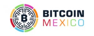 bitcoinmexico