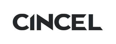 cinceel