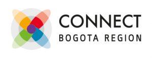 concect logo