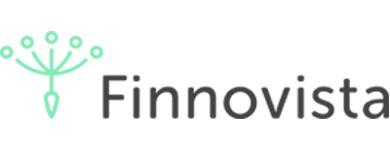 logo_finnovista