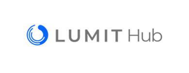 lumitt