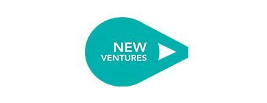 neews ventures