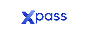 xpass
