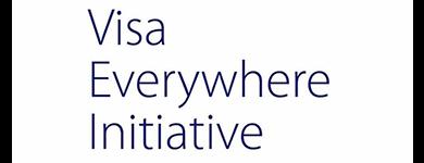 visa_everywhere_initiative