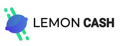 LEMONCASH_