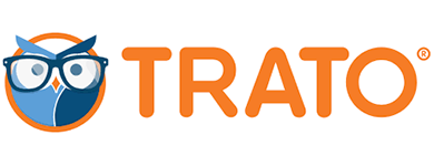TRaTO_