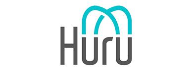 huru_1
