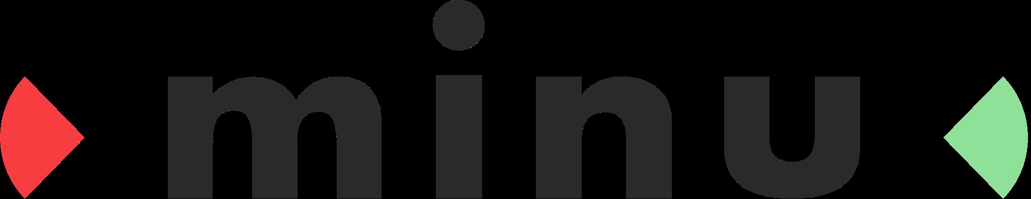 Logo (1) (2) (1)