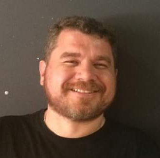 Rodrigo Montabone - Tecnología Cumplo (1)