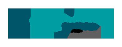 asem_logo1