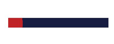 backbase_logo
