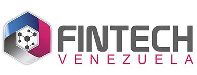 logo_fintech_venezuela