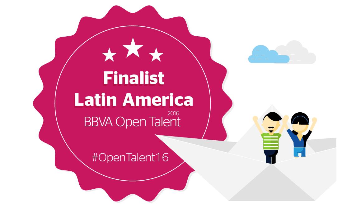 OT2016_medalla_OK_Latin-America-finalistas