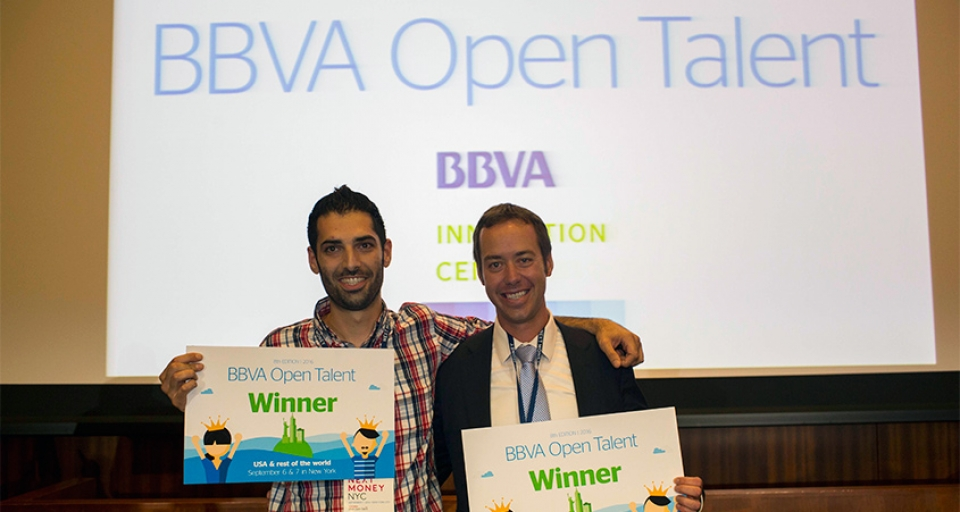 ganadores-bbva-open-talent-2016-usa